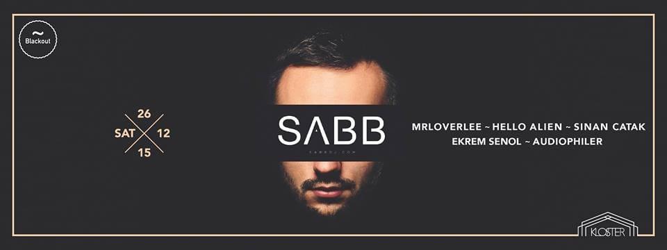 sabb_mrloverlee_helloalien_26122015